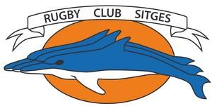 LOGO RUGBY CLUB SITGES 1