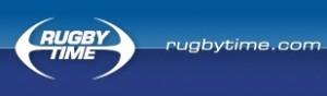 rugbytime-logo