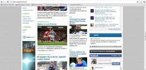 rugbytime_portada