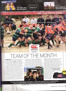 rugbyworld sitges1